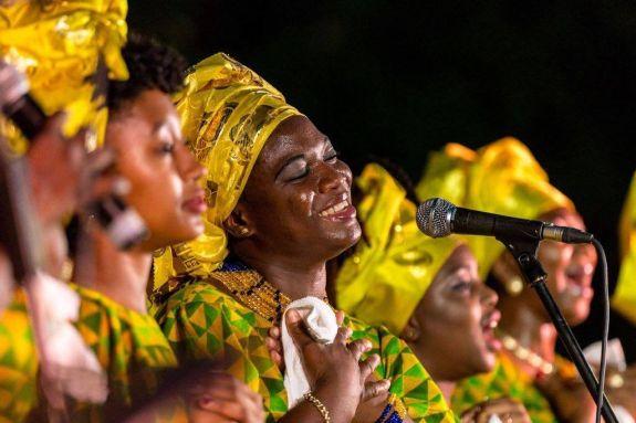 El Hotel Costa Brava programa un Carnaval lleno de música en vivo