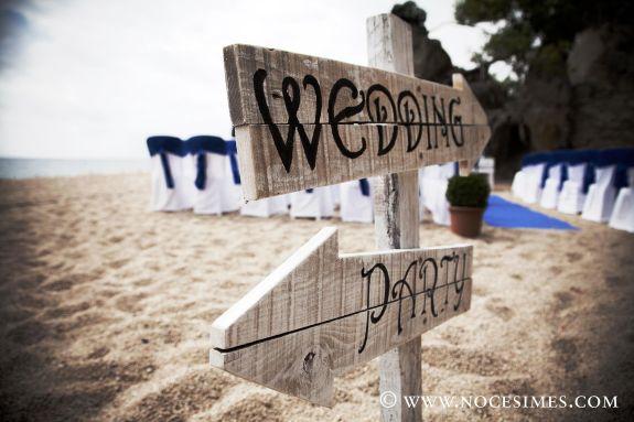 Per què celebrar el teu casament a l'Hotel Costa Brava de Platja d'Aro