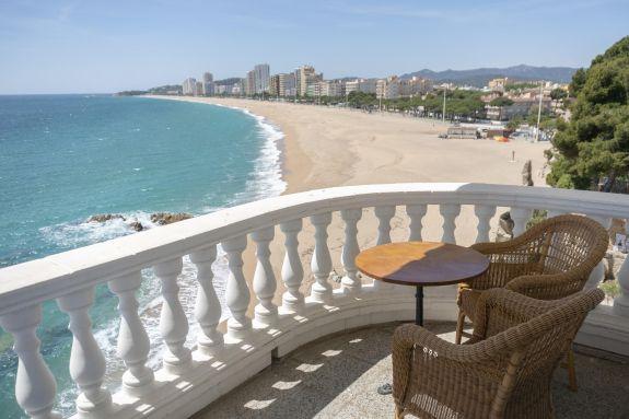 Estiu a l'Hotel Costa Brava: estàs preparat?