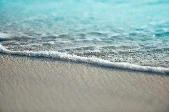 Les millors platges de Platja d'Aro, Sant Feliu de Guíxols, Palamós i Sant Antoni de Calonge