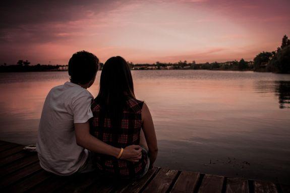 Vacances en parella? 5 passejades romàntiques per la Costa Brava