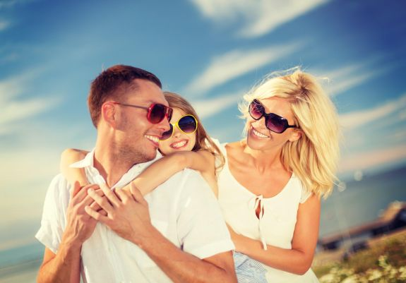 Coneix els atractius de la Costa Brava durant les teves vacances
