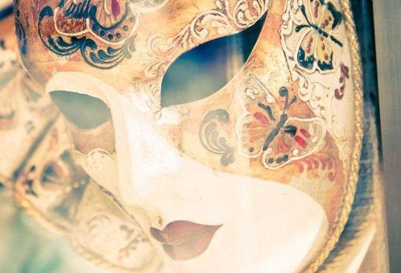 Òpera, sopar i ball de màscares a l'Hotel Costa Brava